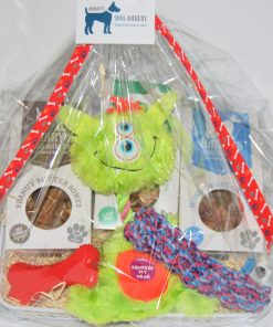 Dog Hampers