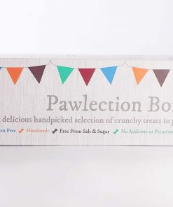 Pawelection Boxes