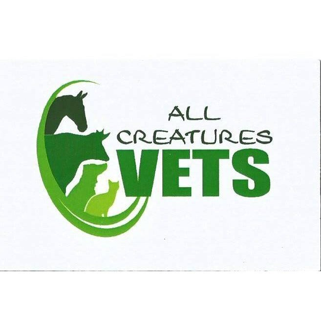 All Creatures Vets