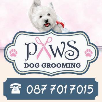 Paws Dog Grooming