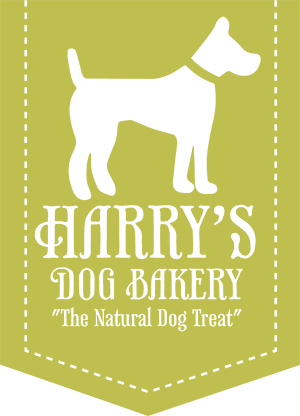 Harrys Dog Bakery